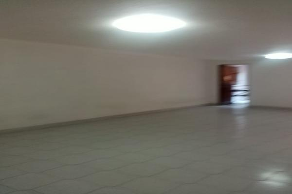 Foto de departamento en renta en retorno 18 de avenida del taller 17 int. 1 , jardín balbuena, venustiano carranza, df / cdmx, 21497744 No. 50