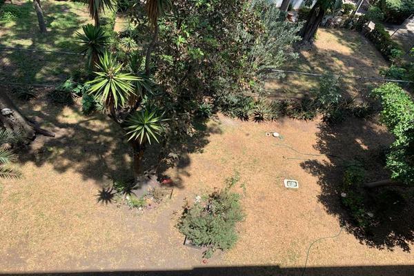Foto de departamento en renta en retorno 18 de avenida del táller , jardín balbuena, venustiano carranza, df / cdmx, 20134817 No. 12