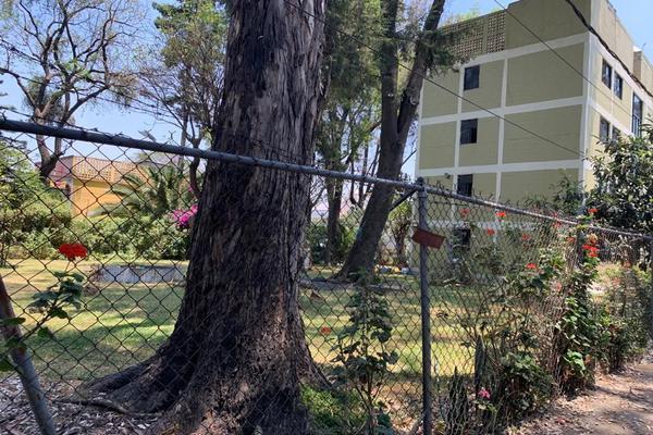 Foto de departamento en renta en retorno 18 de avenida del táller , jardín balbuena, venustiano carranza, df / cdmx, 20134817 No. 17