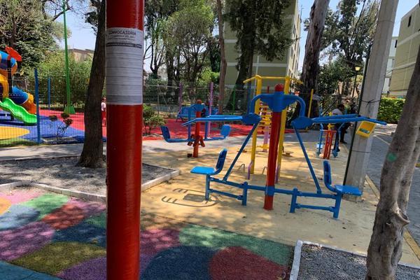 Foto de departamento en renta en retorno 18 de avenida del táller , jardín balbuena, venustiano carranza, df / cdmx, 20134817 No. 21