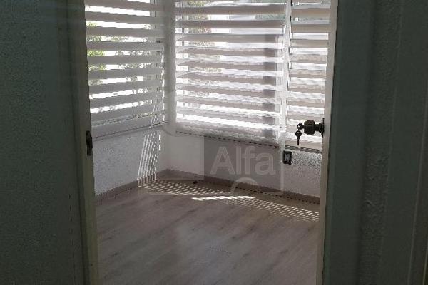Foto de cuarto en renta en retorno 19 , avante, coyoacán, df / cdmx, 12767983 No. 06