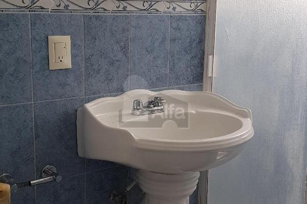 Foto de cuarto en renta en retorno 19 , avante, coyoacán, df / cdmx, 12767983 No. 07