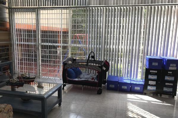 Foto de casa en venta en retorno 46 , avante, coyoacán, df / cdmx, 12843957 No. 02