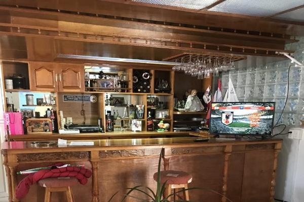 Foto de casa en venta en retorno 46 , avante, coyoacán, df / cdmx, 12843957 No. 04