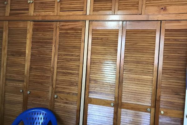 Foto de casa en venta en retorno 46 , avante, coyoacán, df / cdmx, 12843957 No. 08