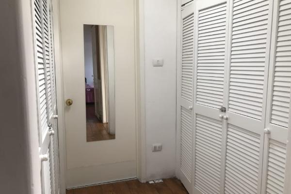 Foto de casa en venta en retorno 46 , avante, coyoacán, df / cdmx, 12843957 No. 12