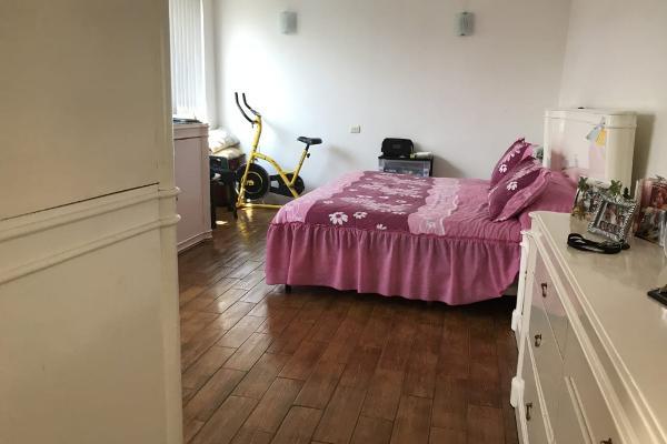 Foto de casa en venta en retorno 46 , avante, coyoacán, df / cdmx, 12843957 No. 13