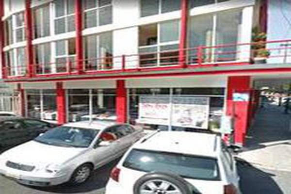 Foto de edificio en renta en retorno 509 esquina calzada la viga , unidad modelo, iztapalapa, df / cdmx, 7672529 No. 03