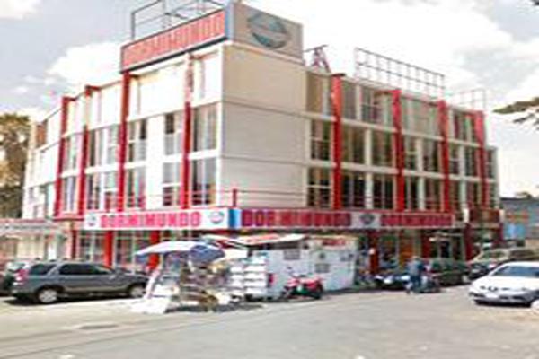 Foto de edificio en renta en retorno 509 esquina calzada la viga , unidad modelo, iztapalapa, df / cdmx, 7672529 No. 04