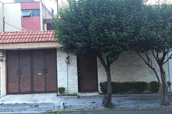 Casa en jard n balbuena en venta id 1056043 for Casas en venta en la colonia jardin balbuena df
