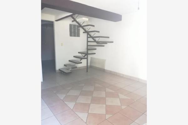 Foto de casa en venta en retorno 9, cuatro vientos, ixtapaluca, méxico, 12274169 No. 02