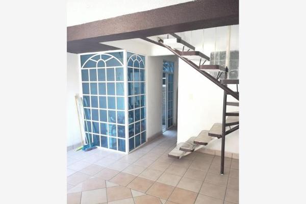 Foto de casa en venta en retorno 9, cuatro vientos, ixtapaluca, méxico, 12274169 No. 09