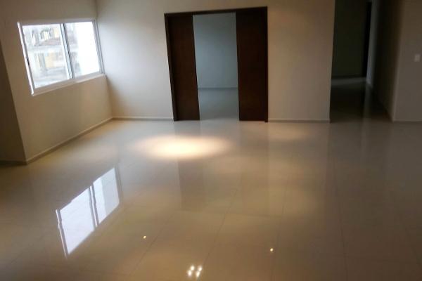 Foto de departamento en venta en retorno agua 2 , supermanzana 4 centro, benito juárez, quintana roo, 3451894 No. 05