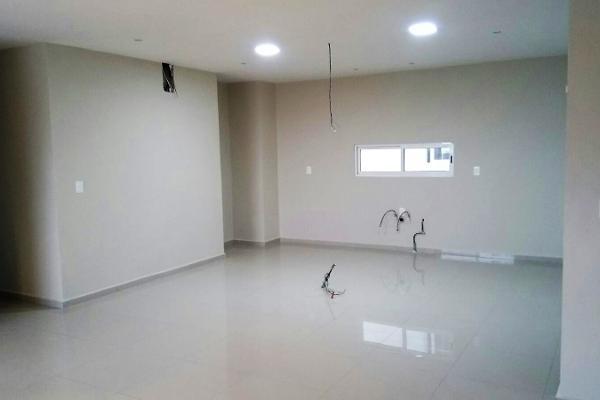 Foto de departamento en venta en retorno agua 2 , supermanzana 4 centro, benito juárez, quintana roo, 3451894 No. 16