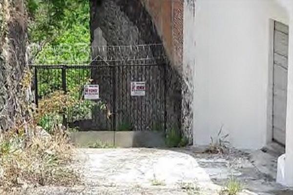 Foto de terreno habitacional en venta en retorno al vergel fraccionamiento b sur , chipitlán, cuernavaca, morelos, 0 No. 04