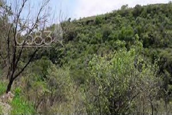 Foto de terreno habitacional en venta en retorno al vergel fraccionamiento b sur , chipitlán, cuernavaca, morelos, 0 No. 10