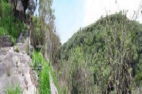 Foto de terreno habitacional en venta en retorno al vergel fraccionamiento b sur , chipitlán, cuernavaca, morelos, 0 No. 12