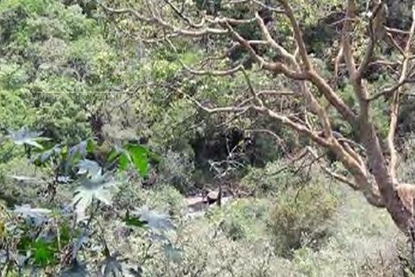 Foto de terreno habitacional en venta en retorno al vergel fraccionamiento b sur , chipitlán, cuernavaca, morelos, 0 No. 15
