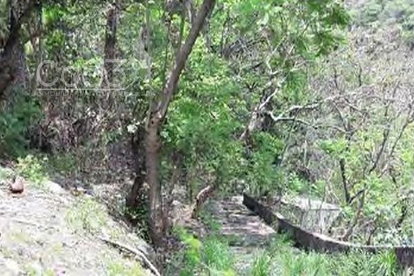 Foto de terreno habitacional en venta en retorno al vergel fraccionamiento b sur , chipitlán, cuernavaca, morelos, 0 No. 16