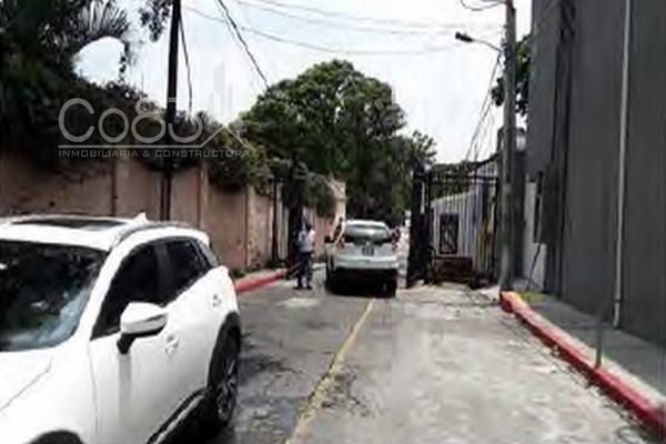 Foto de terreno habitacional en venta en retorno al vergel fraccionamiento b sur , chipitlán, cuernavaca, morelos, 0 No. 17
