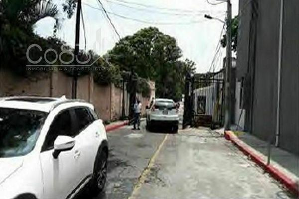 Foto de terreno habitacional en venta en retorno al vergel fraccionamiento resto norte , chipitlán, cuernavaca, morelos, 0 No. 17
