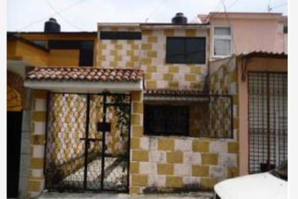 Foto de casa en venta en retorno avenida del paraiso 0, altavista, cuernavaca, morelos, 5374240 No. 01
