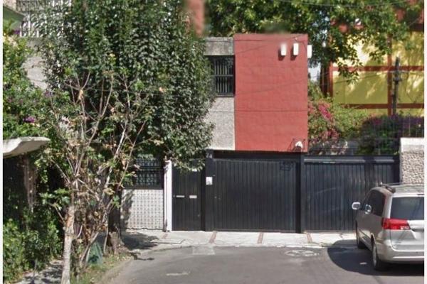 Casa en retorno cecilio robelo 24 jard n balbuena en for Casas en venta en la jardin balbuena