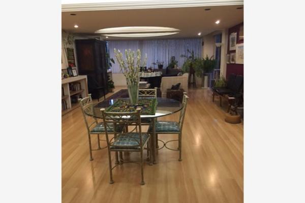 Magnífico Mueble De Cocina Pintura Belfast Ideas - Ideas para ...