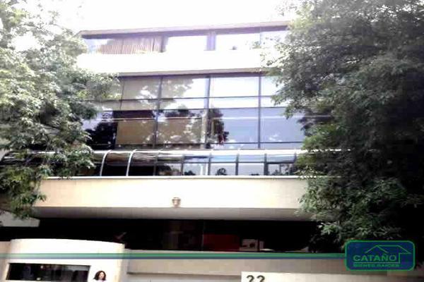Foto de departamento en venta en retorno de carretones , lomas del olivo, huixquilucan, méxico, 10525674 No. 01