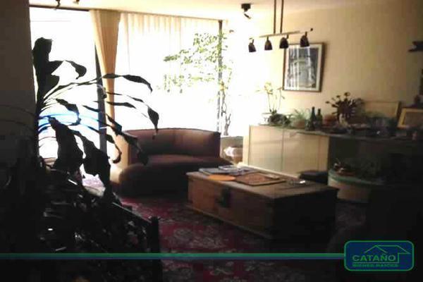 Foto de departamento en venta en retorno de carretones , lomas del olivo, huixquilucan, méxico, 10525674 No. 04