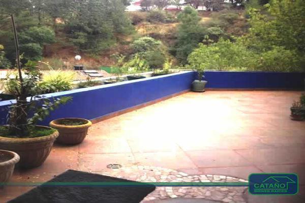 Foto de departamento en venta en retorno de carretones , lomas del olivo, huixquilucan, méxico, 10525674 No. 07