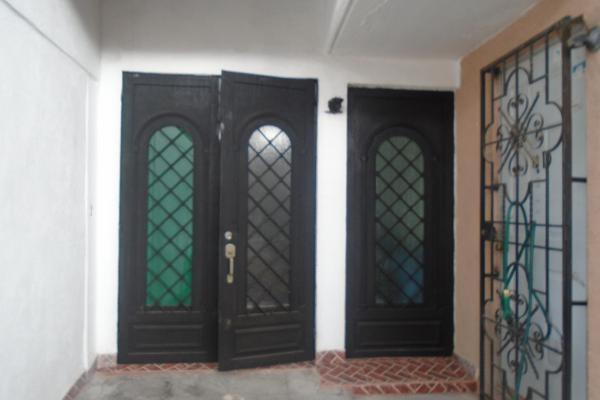 Foto de casa en venta en retorno de llano alto n° ext-10c , cofradía de san miguel, cuautitlán izcalli, méxico, 12272435 No. 04