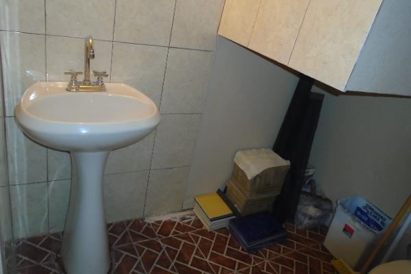 Foto de casa en venta en retorno de llano alto n° ext-10c , cofradía de san miguel, cuautitlán izcalli, méxico, 12272435 No. 11