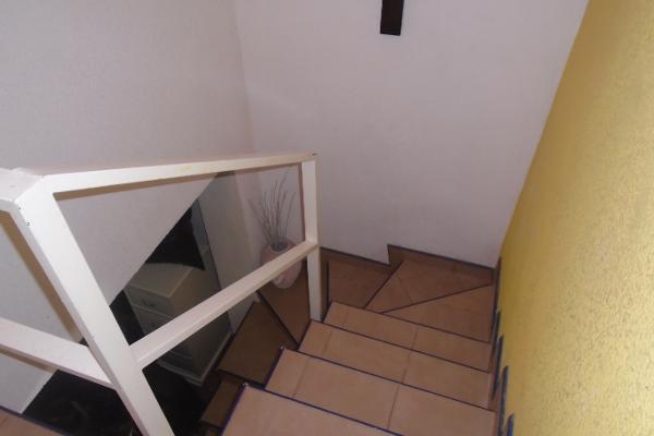 Foto de casa en venta en retorno de llano alto n° ext-10c , cofradía de san miguel, cuautitlán izcalli, méxico, 12272435 No. 13