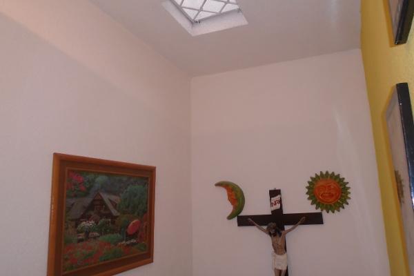 Foto de casa en venta en retorno de llano alto n° ext-10c , cofradía de san miguel, cuautitlán izcalli, méxico, 12272435 No. 14