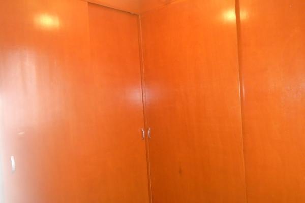 Foto de casa en venta en retorno de llano alto n° ext-10c , cofradía de san miguel, cuautitlán izcalli, méxico, 12272435 No. 15