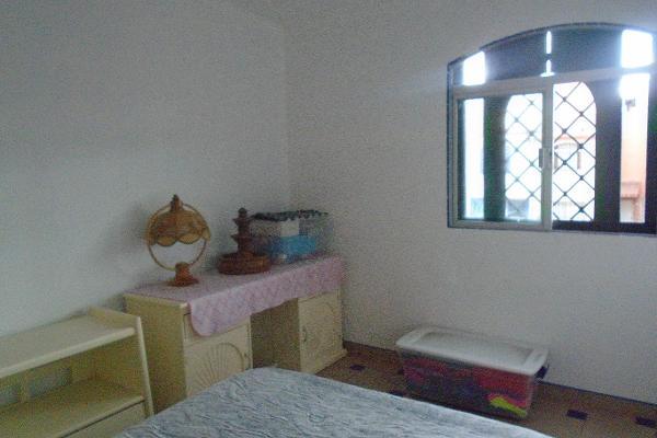 Foto de casa en venta en retorno de llano alto n° ext-10c , cofradía de san miguel, cuautitlán izcalli, méxico, 12272435 No. 03