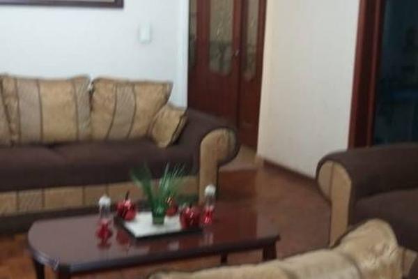 Foto de casa en venta en retorno de melchor ocampo , tlalnepantla centro, tlalnepantla de baz, méxico, 0 No. 06