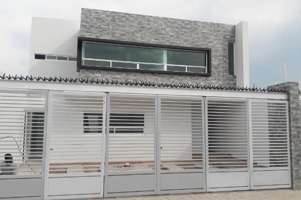 Foto de casa en venta en retorno del coliseo , santa imelda, aguascalientes, aguascalientes, 3422191 No. 01