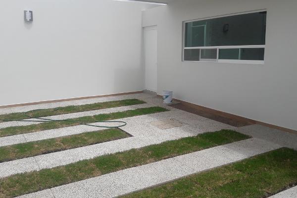 Foto de casa en venta en retorno del coliseo , santa imelda, aguascalientes, aguascalientes, 3422191 No. 02