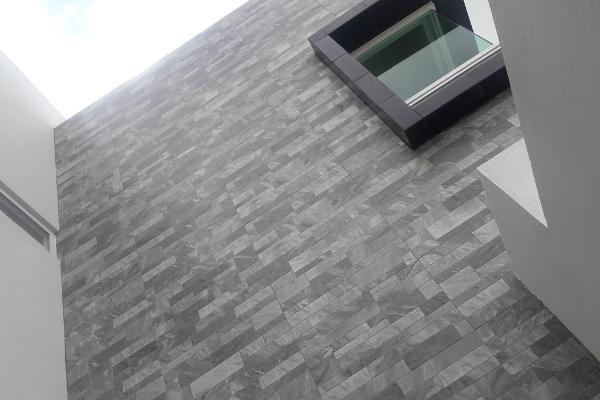 Foto de casa en venta en retorno del coliseo , santa imelda, aguascalientes, aguascalientes, 3422191 No. 05