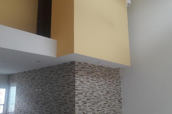 Foto de casa en venta en retorno del coliseo , santa imelda, aguascalientes, aguascalientes, 3422191 No. 07
