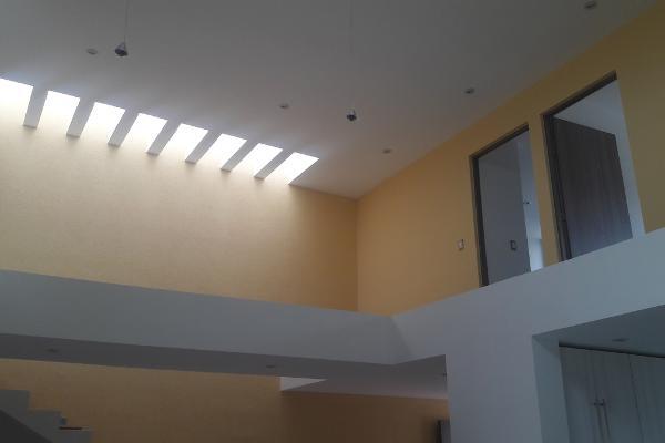 Foto de casa en venta en retorno del coliseo , santa imelda, aguascalientes, aguascalientes, 3422191 No. 08