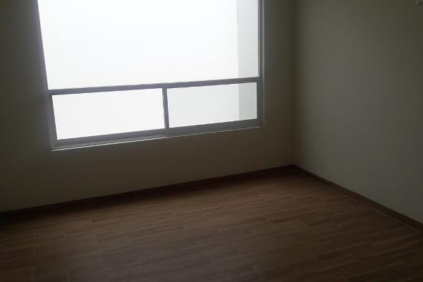 Foto de casa en venta en retorno del coliseo , santa imelda, aguascalientes, aguascalientes, 3422191 No. 12