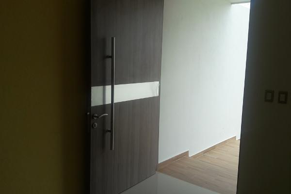 Foto de casa en venta en retorno del coliseo , santa imelda, aguascalientes, aguascalientes, 3422191 No. 13
