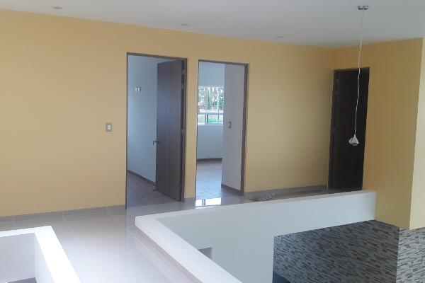 Foto de casa en venta en retorno del coliseo , santa imelda, aguascalientes, aguascalientes, 3422191 No. 15