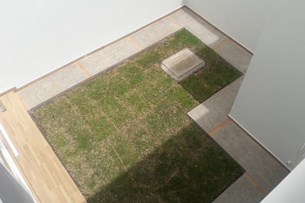 Foto de casa en venta en retorno del coliseo , santa imelda, aguascalientes, aguascalientes, 3422191 No. 20