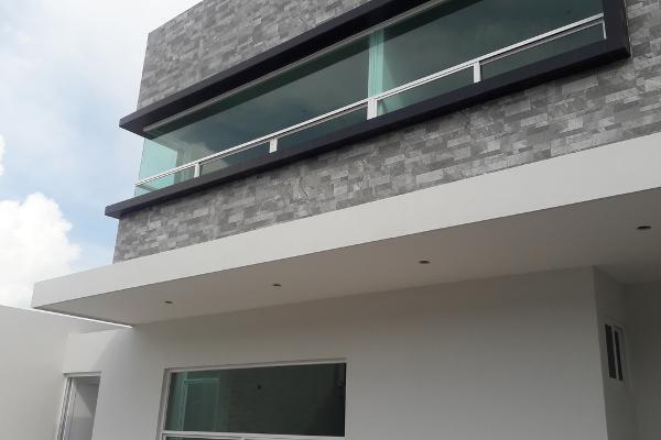 Foto de casa en venta en retorno del coliseo , santa imelda, aguascalientes, aguascalientes, 3422191 No. 23