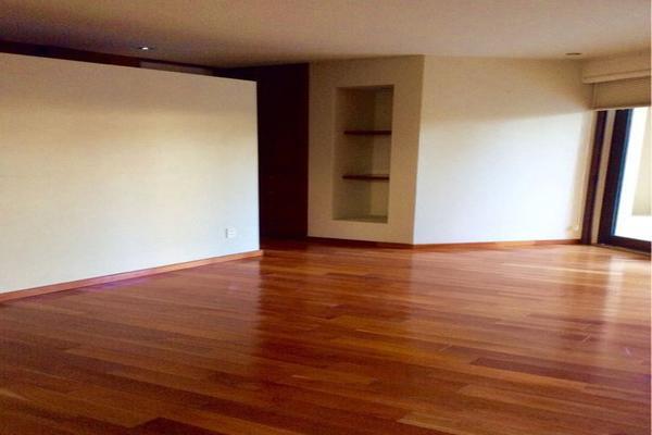 Foto de casa en venta en retorno del plebeyo 4091, san wenceslao, zapopan, jalisco, 17590629 No. 13