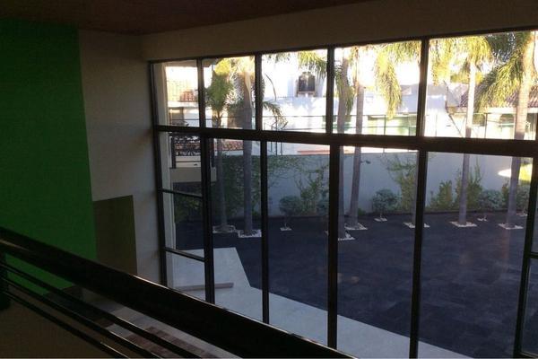 Foto de casa en venta en retorno del plebeyo 4091, san wenceslao, zapopan, jalisco, 17590629 No. 14